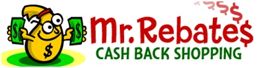 cash back2