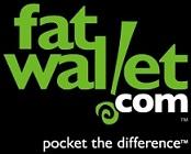 Fatwalletlogo